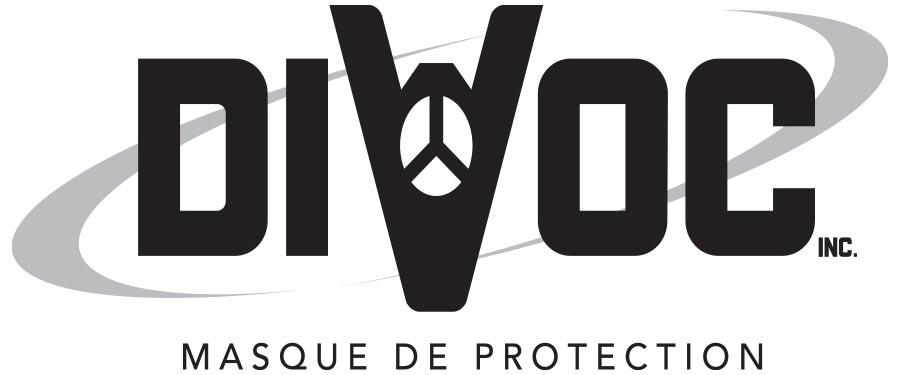Plastiques-GPR-divoc-masque-logo