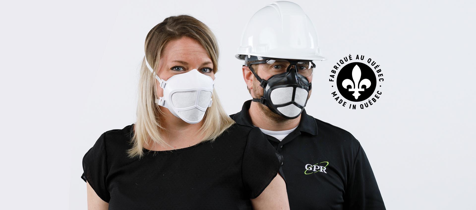 Plastiques-GPR-divoc-masque-logo-photom