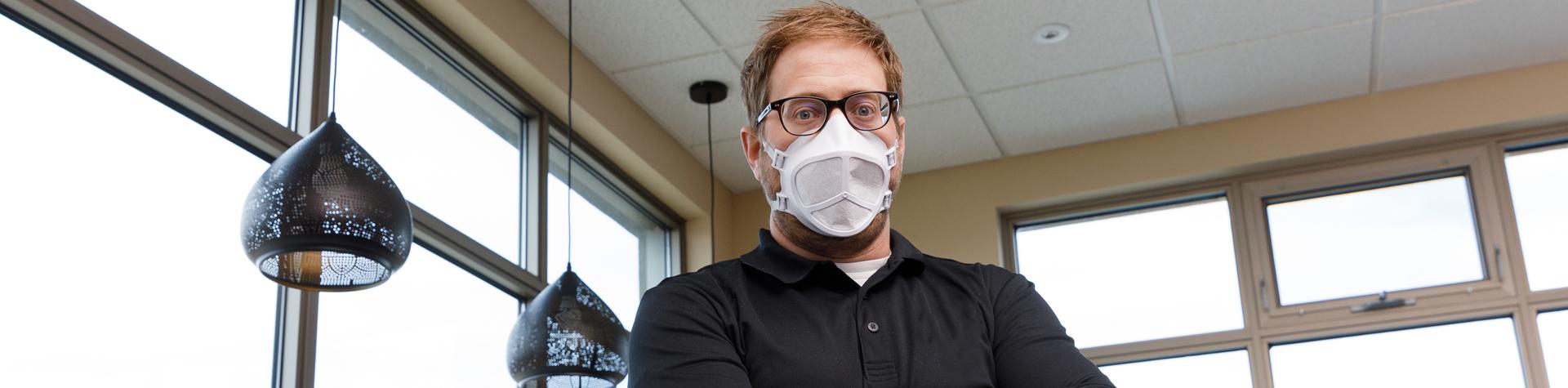 Divoc-masque-protection-header-a-propos